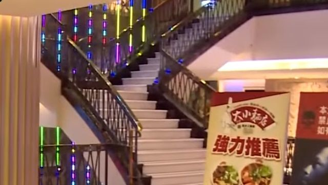 KTV酒客「看不順眼」 酒後鬥毆砍人 1重傷
