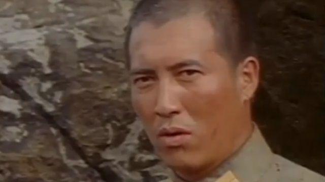 柯俊雄肺癌病逝 一代影帝享壽70歲
