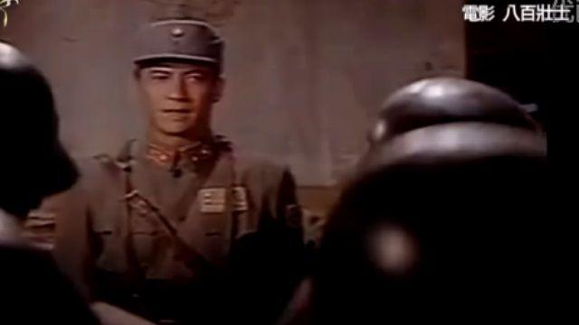 柯俊雄傳奇藝路50年 小生英雄再演黑道