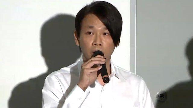 外遇風波「止暴」 陶喆偕妻為母慶大壽