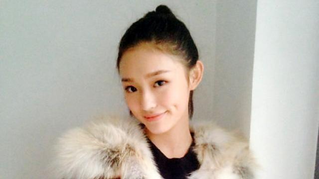 星爺再執導演筒!19歲女主角備受矚目