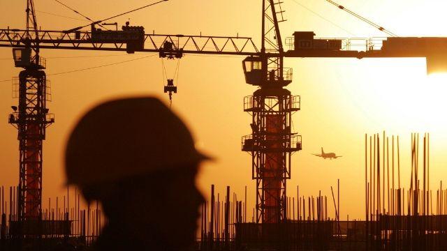 勞保投保薪資上限「上調」 213萬人受惠