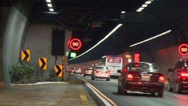 高速公路闖紅燈嗎?沒錯!罰你6000