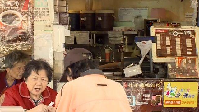 用哪家鮮奶? 茶飲店多數淘汰「林鳳營」