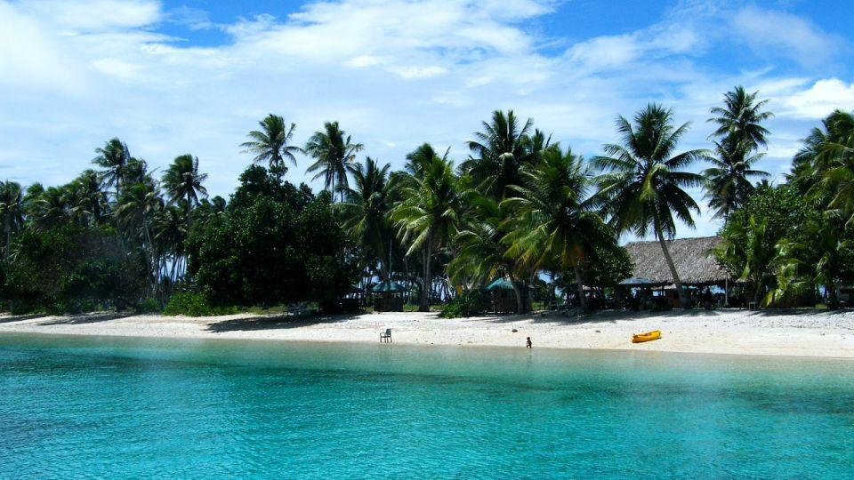 0.5°C的陰謀!富國付錢仍難阻島國淹沒