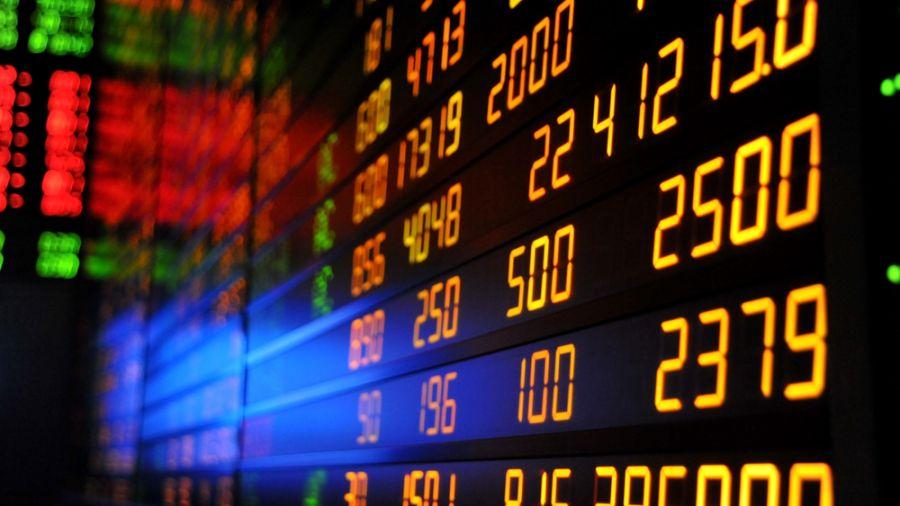 金管會拍板! 開放大陸來台投資股票