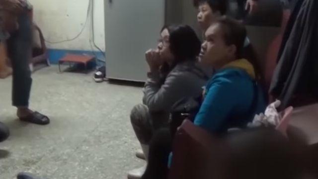 仲介逃逸外勞  「農田苦力」1人抽300