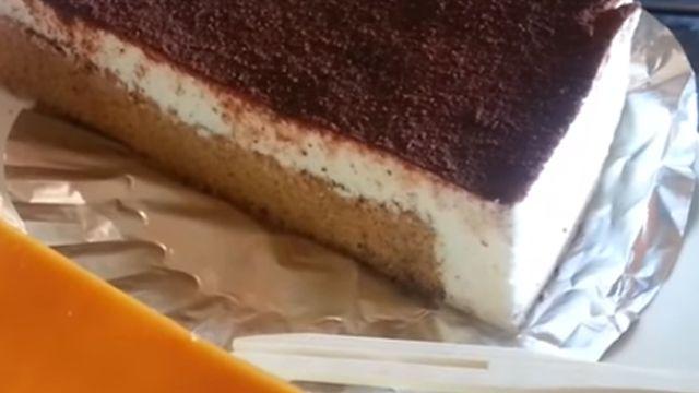 黑心甜點!食品行搜出「七月到期」原料