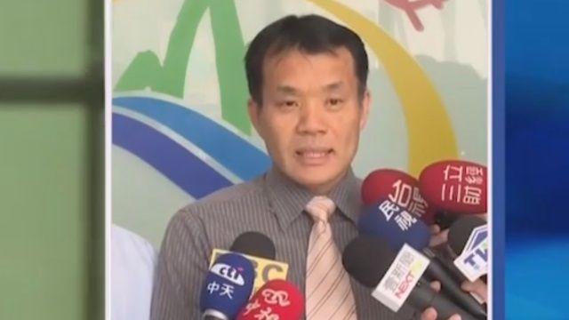 遭林國正指控栽贓 陳小隊長將提告