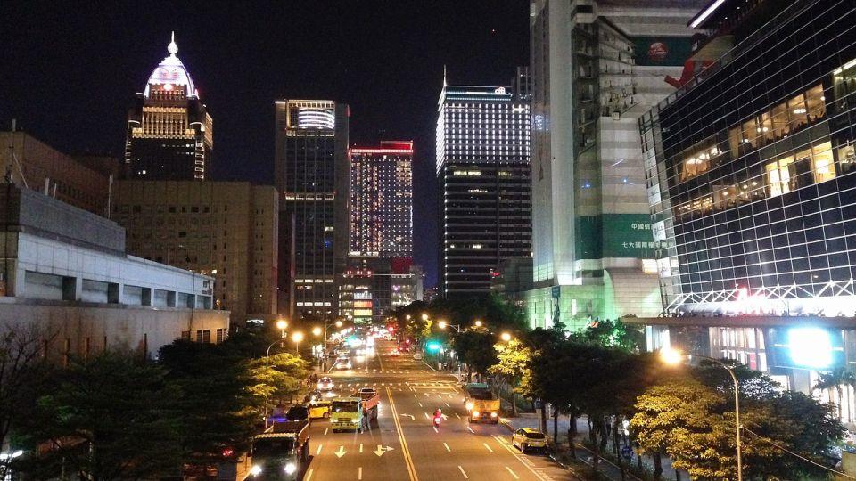 買房難如登天! 台北市需不吃不喝16年