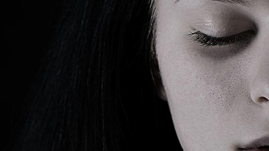 日韓慰安婦協議  安倍道歉且援助10億