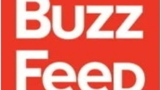 靠分享吸金 新媒體BuzzFeed計畫上市