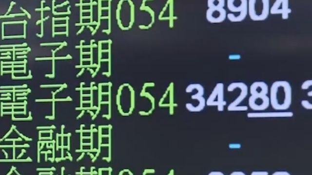 2015年經濟慘兮兮!民怨:什麼都不好