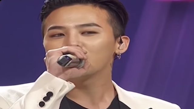 BIGBANG不見粉絲怒 原來是攝影惹的禍
