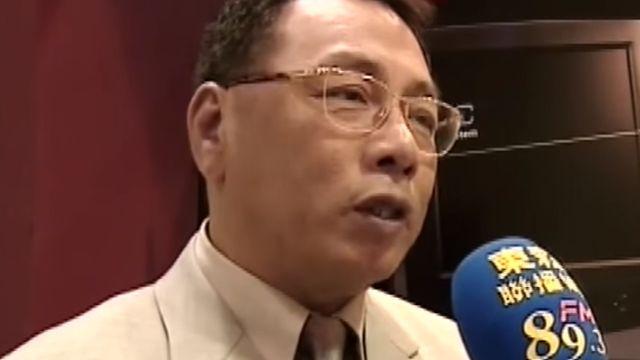 「電視教父」欠稅1.1億 繳清罰鍰3281萬