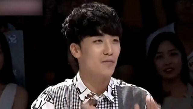 誆投資土地賺 BIGBANG勝利遭詐騙6千萬