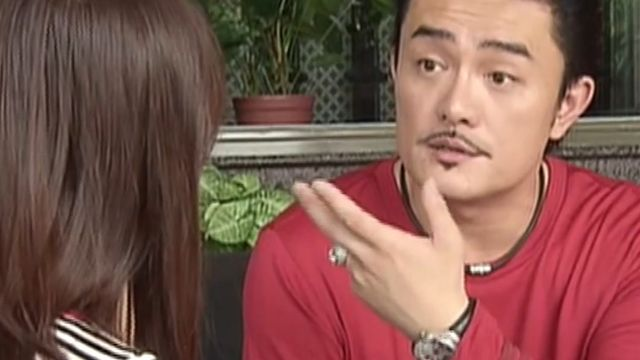 李㼈小孩疑遭霸凌 要對方家長出來談