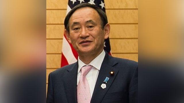 慰安婦問題  日:日韓協議難適用其他地區