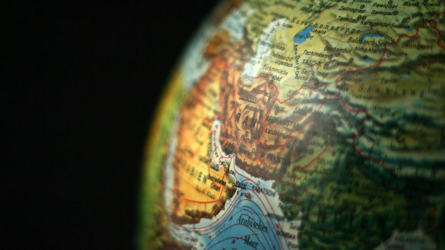 伊朗怒火燒沙國使館 喪失3個邦交國