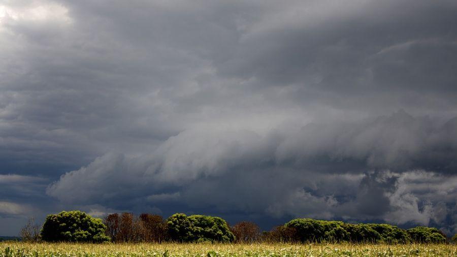 聖嬰又發威! 美南加州暴雨侵襲
