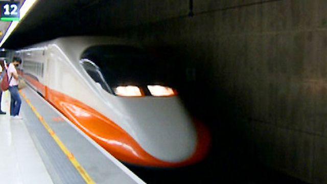 雙鐵疏運期延長 加班次、祭出優惠解人潮