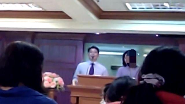 韓牧師賣「健康食品」 騙能治癌 害死1人
