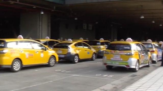 高鐵台中站必停! 每日乘客載運量近3萬人