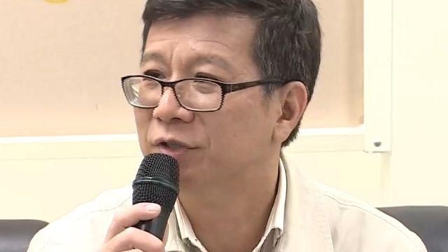 潘懷宗被批代言國營產品 八年賺三千萬