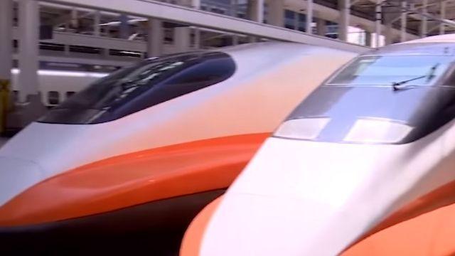 因應選舉! 高鐵周六加開3班南下列車