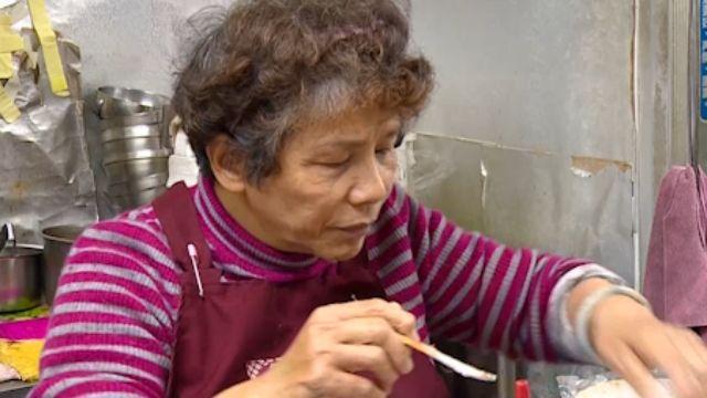老幼人口失衡 2025年台灣進「超高齡社會」