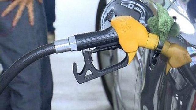 兩國際機構看衰原油跌至每桶20美元