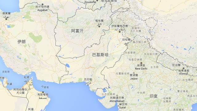 巴基斯坦疫苗中心遭攻擊 至少15死