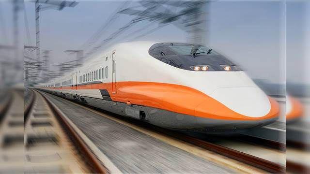 力求春節疏運順暢 高鐵與工會協商