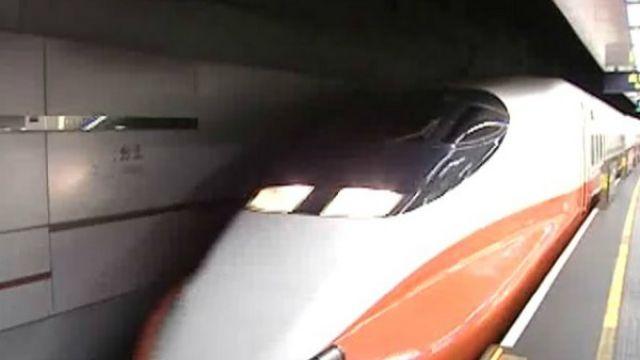配合大選! 高鐵15、16日增3班列車
