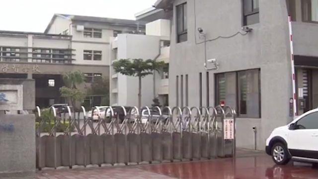 台南啟智學校 三師數度施暴竟仍留任?