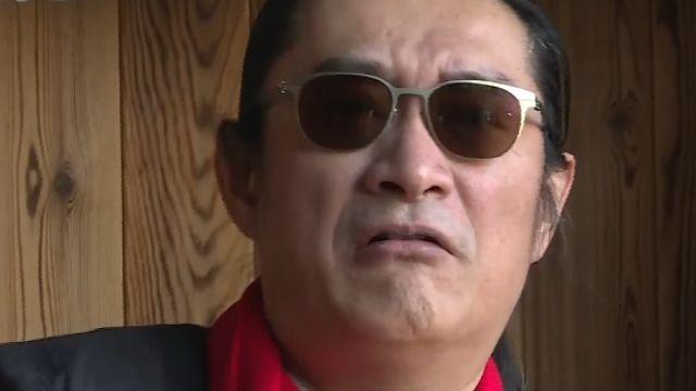 心疼子瑜 網友發起2/3接機迎中國之光黃安
