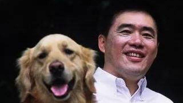 前台北市長郝龍斌 自行宣布敗選