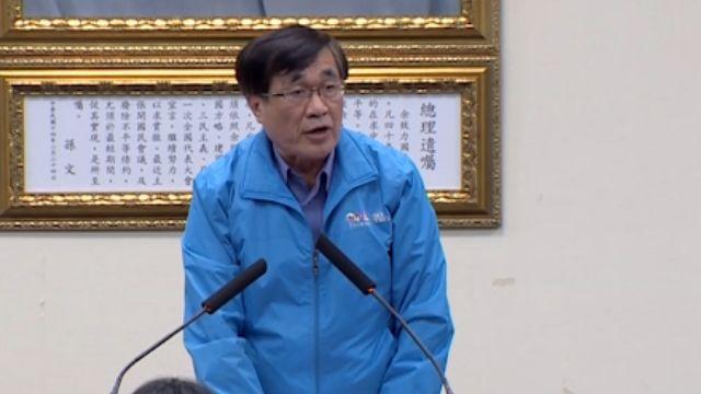 國民黨檢討大選「周子瑜」成敗選原因?
