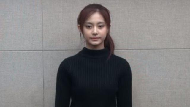 周子瑜被道歉?JYP反擊「父母同意」