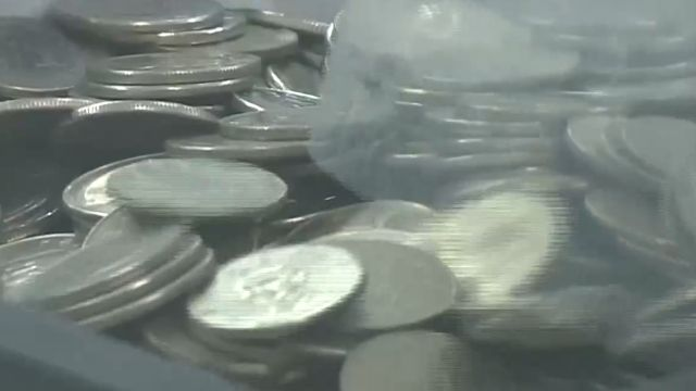 硬幣換鈔農會收100元手續費!? 民眾:不合理
