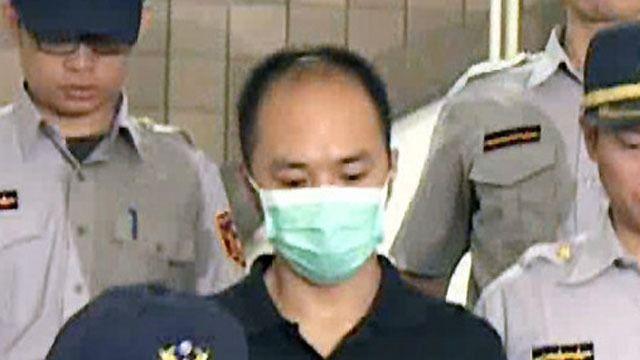 涉性侵第21女 李宗瑞逆轉判無罪
