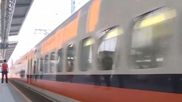 加班費爭議工會嗆不再協商 高鐵過年恐停擺?