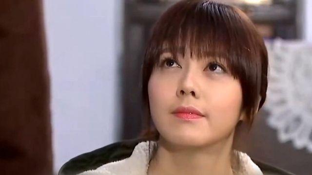 韓瑜離婚後首度露面 不避緋聞男星黃少祺
