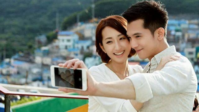 「必娶女人」再創高收視 國外取景提升能見度