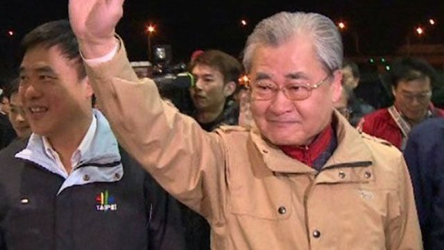 毛治國辭意堅定 強調16日起不支薪