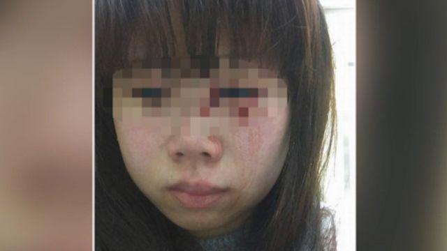 爆毆前女友風波 涂道歉:我是粗人打女人