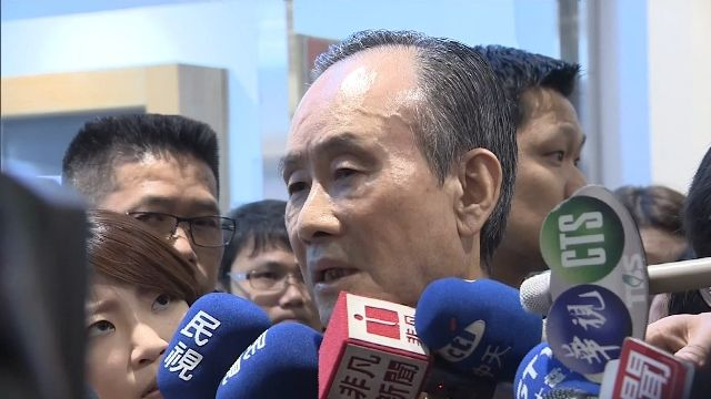 再批政治操作 趙藤雄:柯買回大巨蛋 別浪費資源