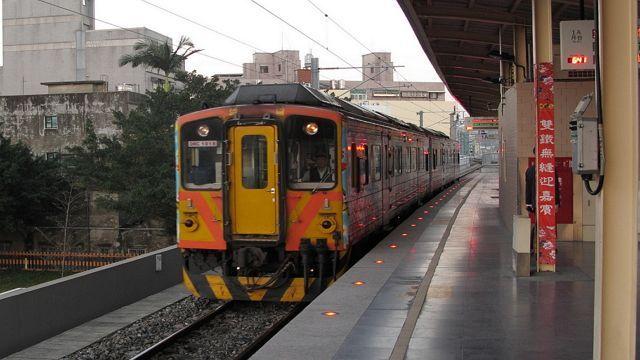 注意!台鐵228連假 加開172列次