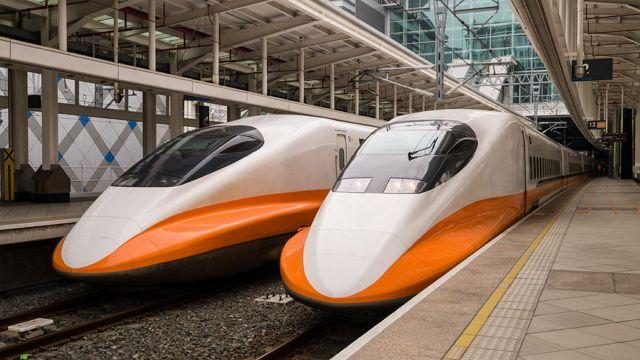 高鐵南港站7月營運 至左營票價1530元