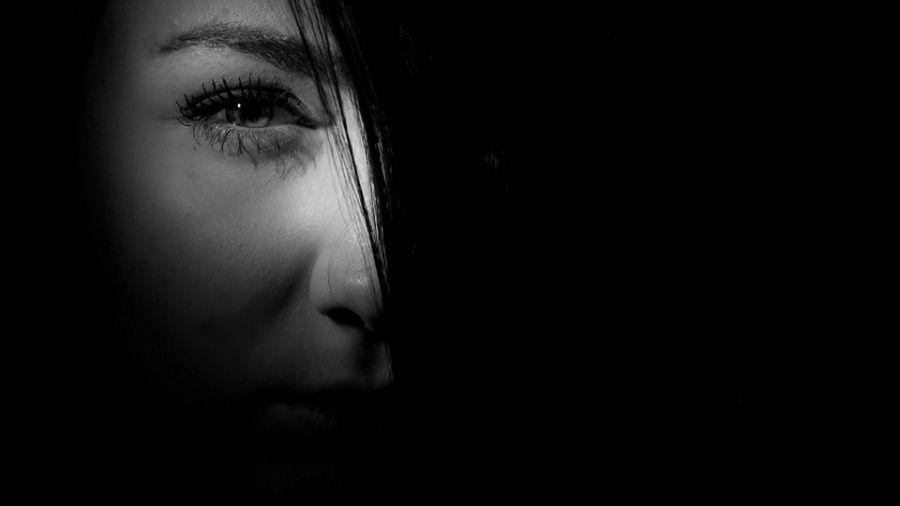 不滿日「付錢了事」 韓青年挺身護慰安婦